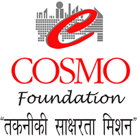 Cosmo Foundation